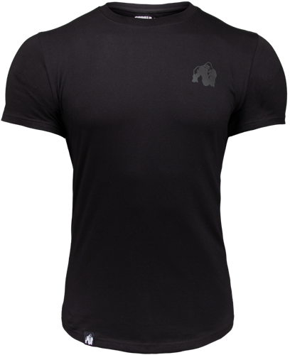 Bodega T-shirt - Black