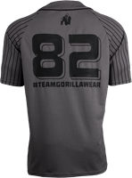 82 Jersey - Gray-2