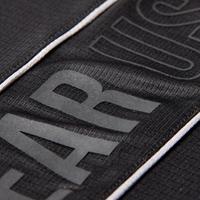 Branson Black Gray Detail Foto