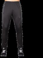 Branson Pants - Black/Gray