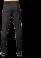 Branson Pants - Black/Gray-2