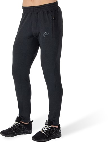 Glendo Pants - Anthracite