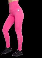 Annapolis Workout Legging - Pink
