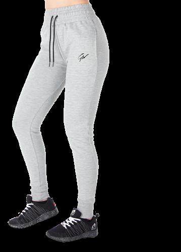 Pixley Sweatpants - Gray