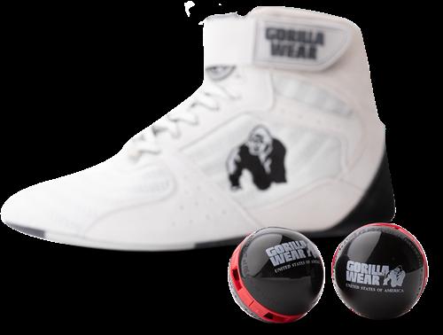 Multifunctional Deodorizer Balls - Black/Red