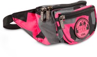 Stanley Fanny Pack - Pink Camo-2